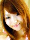 瑞絵(32)
