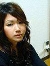 サエキ(34)