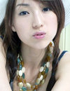 初絵(36歳)