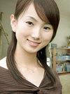 梨華(39)