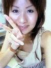 宮川(36)