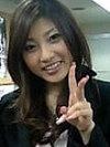 美晴(39歳)