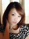 あけみ(37歳)