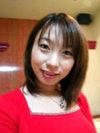 由姫乃(30歳)
