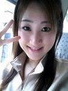 雪絵(38)