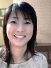 茶利(33歳)