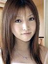 満希子(30)