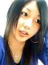 山下泉(32)