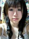 可寿未(38)