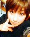 麻祐子(35歳)
