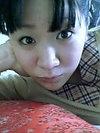 偽京女(37)