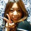 茂子(30)