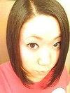 香奈枝(34)
