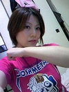 繭美(32歳)