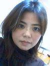 浮子(31歳)