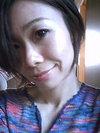スチュワ(31歳)