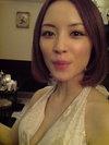 坂下麻里(31歳)