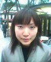 蓮見(34歳)