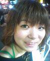 宮下礼子(32歳)