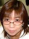 希代子(30)