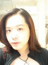 亜依(30)