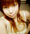 美奈代(33)