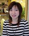 金物屋亮子(34)