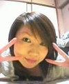 ★@祥子@★(36歳)