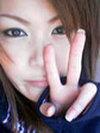 ちはる(30歳)