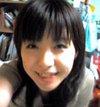 結城奈美恵(35)