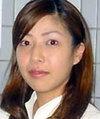 岡島ちえ(37歳)