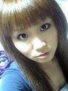 国生彩香(37歳)