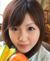 琉華(32歳)