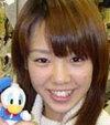 聡絵(34)