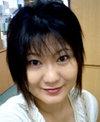 桃衣(35)