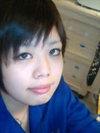 益田(34歳)