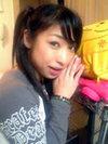 奈菜(33)