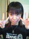 ☆MIKA☆(32)