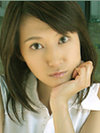 ちぇキラ(36)