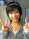 梨花(34歳)
