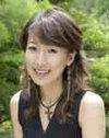 佳美(37歳)