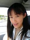 ヒロ40歳(40)