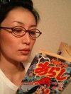 沙羅(44歳)