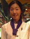 ユーコ(48歳)