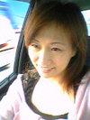 宏花(48歳)