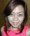 風香(42)