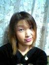 万美(41歳)