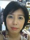 梨歩(43歳)