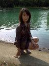 葉香(42)