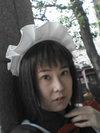 由梨(40歳)